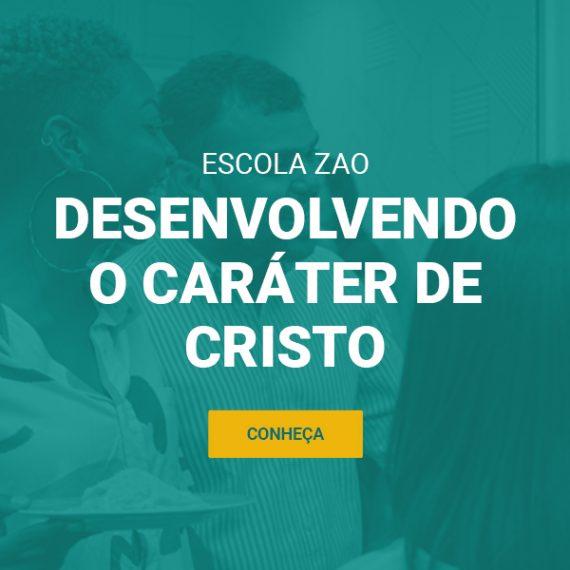 header curso-600px-carater de cristo