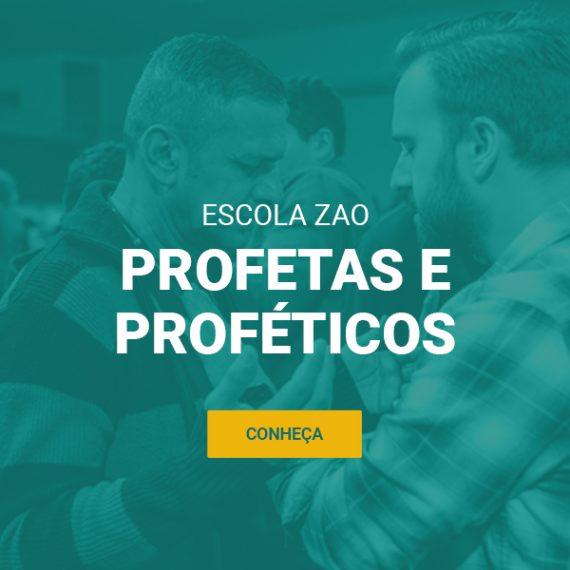 header curso-600px-profetas e profeticos