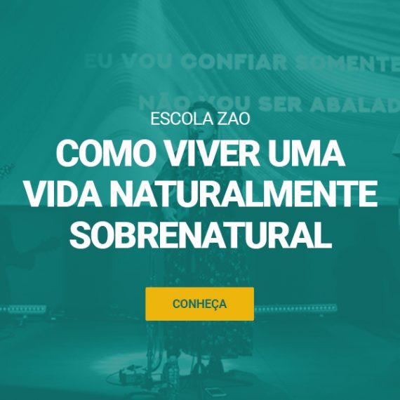 header curso-600px-sobrenatural